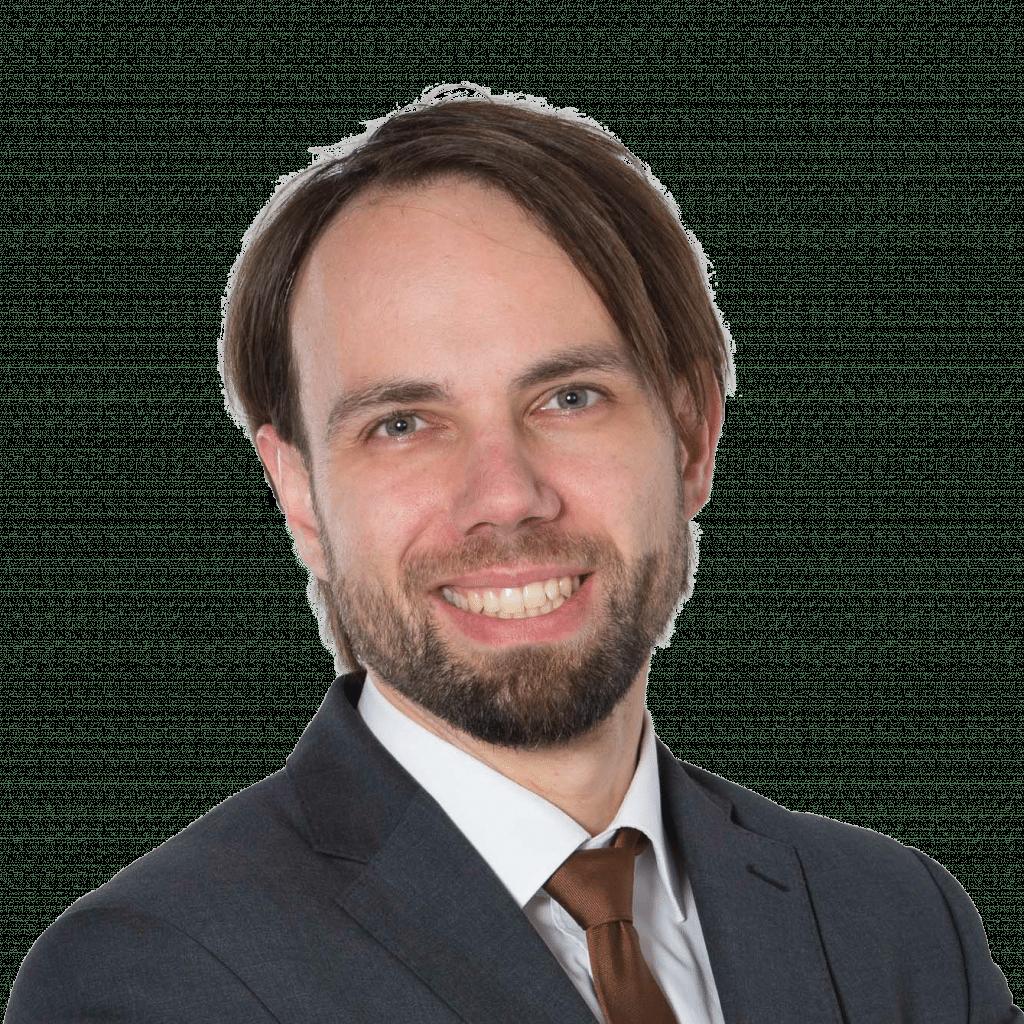 Matthias Bartels Profilbild