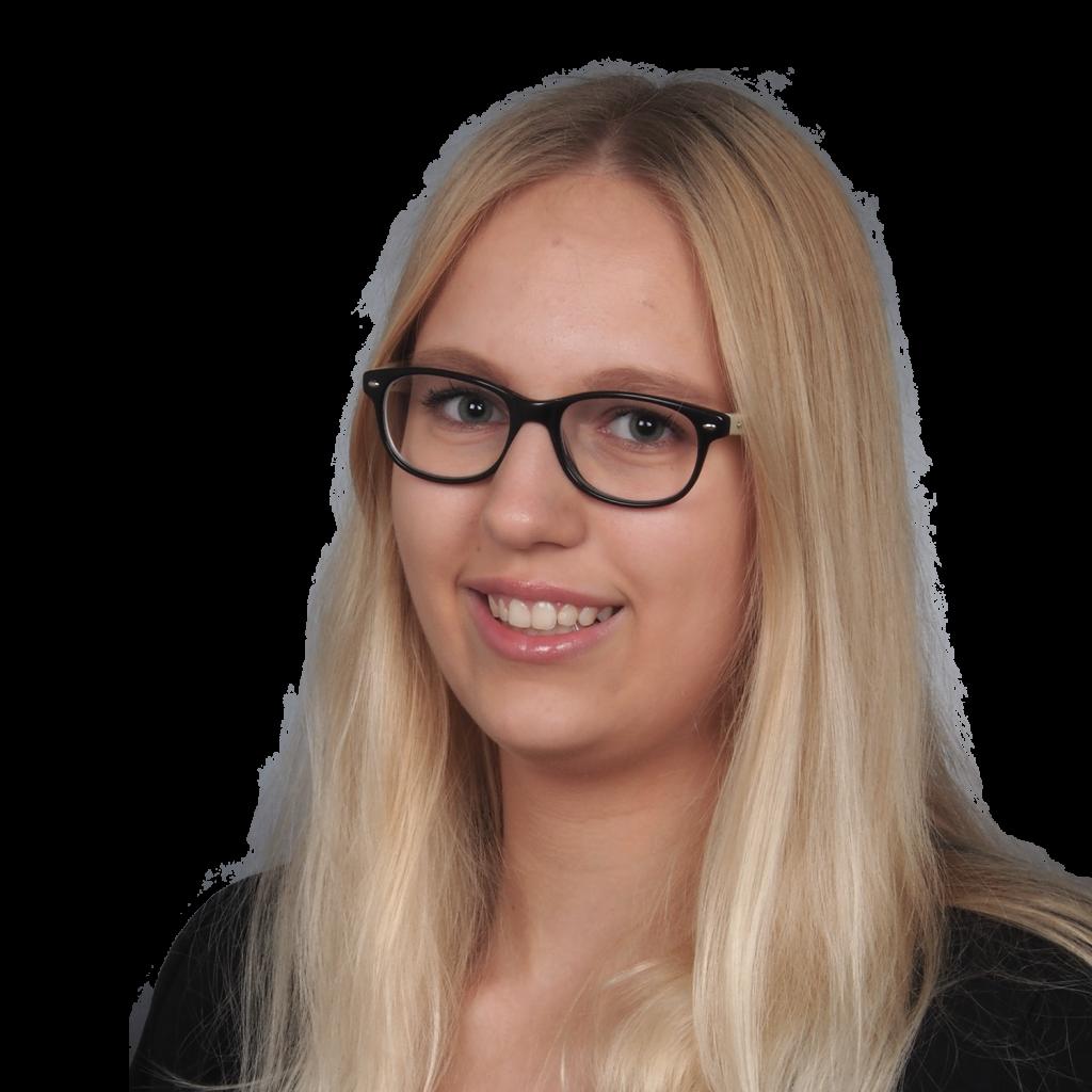 Vivien Bienert Profilbild