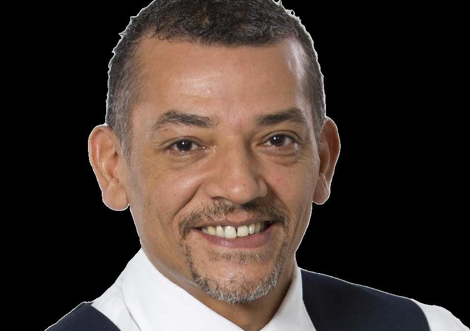 Mike Emenako Profilbild