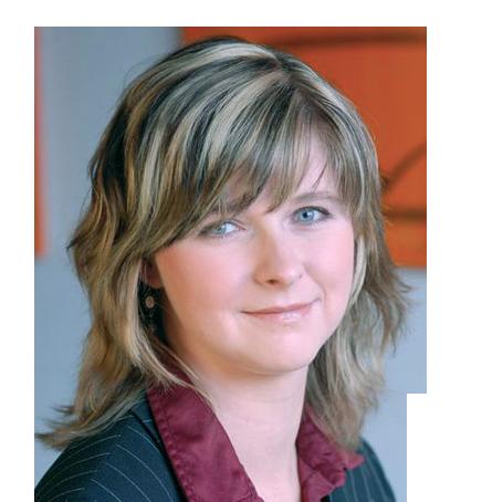 Svenja Petzold Profilbild