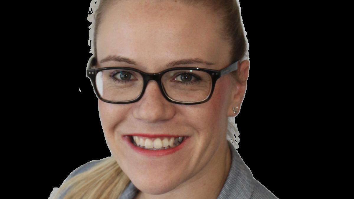 Ann-Kathrin Vettebrodt Profilbild
