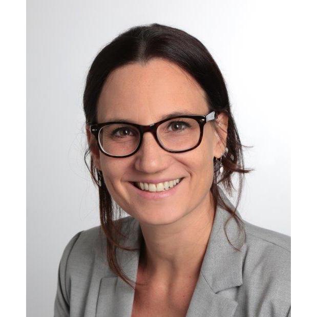 Katia Hartel Profilbild