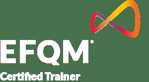 EFQM Certified Trainer